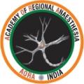 AORA-AOSRA Conference