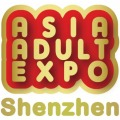 Shenzhen Wellness & Beauty Industry Expo (Adult and Healthcare Hall)