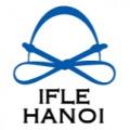IFLE - HANOI