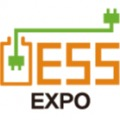 ESS -Energy Storage System- EXPO