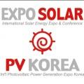EXPO Solar / PV KOREA