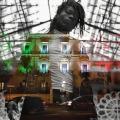 Jesse Hearty Dj Set @Villa Zito (Palermo, IT)