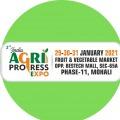 AGRI PROGRESS EXPO