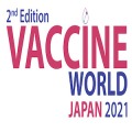 2nd Vaccine World Japan 2021