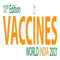 11th Vaccines World India 2021