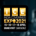 India Coverings Expo