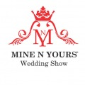 Mine N Yours Wedding Exhibition in Ludhiana