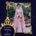 Wedding & lifestyle Exhibition-EventsGram
