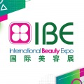 IBE International Beauty Expo 2021