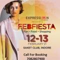 Fabfiesta Valentine Special