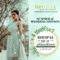 STYLISTA: BHOPAL SUMMER EXHIBITON