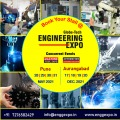 Globe-Tech Engineering Expo