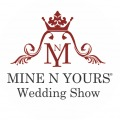 Mine N Yours Wedding Show- Hyderabad