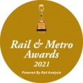 The 3rd Edition Rail Analysis Innovation & Excellence Summit 2021