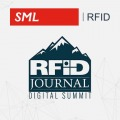 RFID Journal Digital Summit