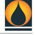 Denver Petroleum Data Symposium
