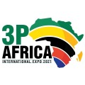 3P Africa International Expo