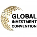 Global Investment Convention (GIC) 2021-22