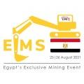 Egypt International Mining Show