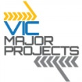 VIC MAJOR PROJECTS CONFERENCE
