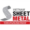 VIETNAM SHEET METAL