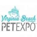 VIRGINIA BEACH PET EXPO