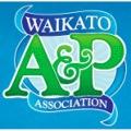 WAIKATO A&P SHOW