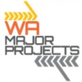WA MAJOR PROJECTS CONFERENCE