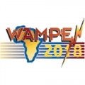 WAMPEX