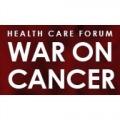 WAR ON CANCER CONFERENCE - MIDDLE EAST