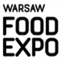 WARSAW FOOD EXPO