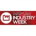 WARSAW INDUSTRY WEEK – INDUSTRIAL MACHINES AND EQUIPMENT FAIR