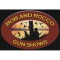 WAUSAU - ROTHSCHILD GUN SHOW