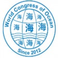 WCO - WORLD OCEAN CONGRESS