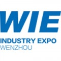 WIE - INDUSTRY EXPO WENZHOU