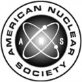 WINTER MEETING AND NUCLEAR TECHNOLOGY EXPO
