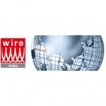 Wire India