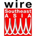 WIRE SOUTHEAST ASIA '