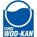 WOD-KAN