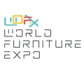 WOFX – World Furniture Expo