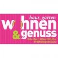 WOHNEN&GENUSS