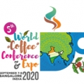 World Coffee Conference & Expo