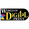 WORLD OF DIGITAL PRINT - WDP