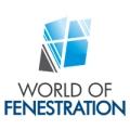 World of Fenestration - Bengaluru