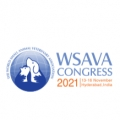 WSAVA/FASAVA Congress