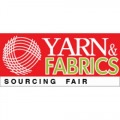 YARN & FABRICS SOURCING SHOW