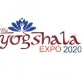 YogShala Expo