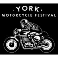 YORK MOTORCYCLE FESTIVAL