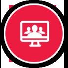 Meeting Platform