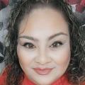 Jacquelin Gonzalez